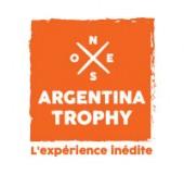 argentina-trophy